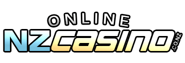 onlinenzcasino.co.nz